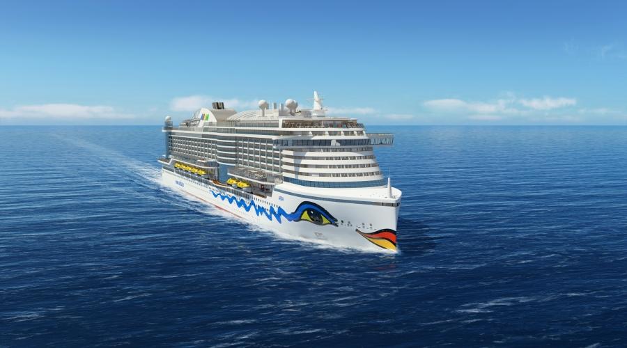 Mag-ik-mij-even-voorstellen-Aida-Cruises