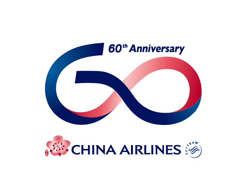 60th-anniversary-with-CI-logo2