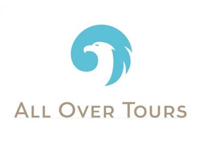 All Over Tours