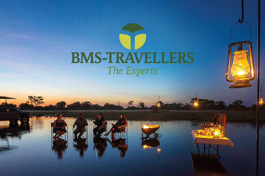 BMS-Travellers