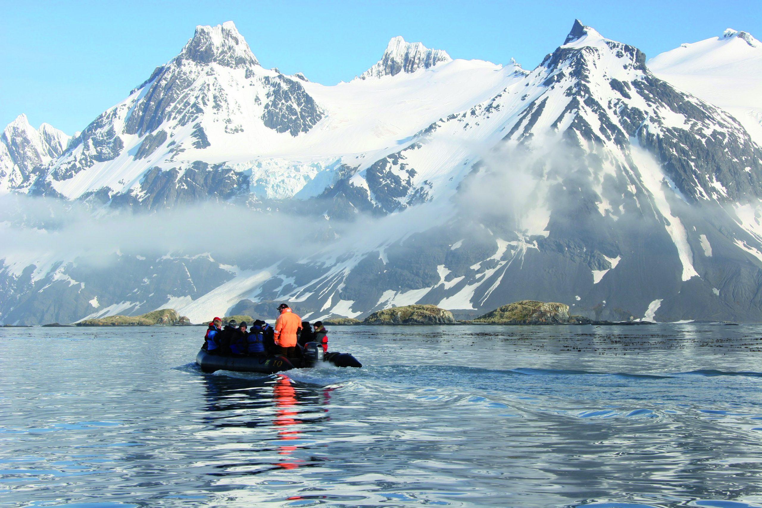 Beluga-Adventures-scaled