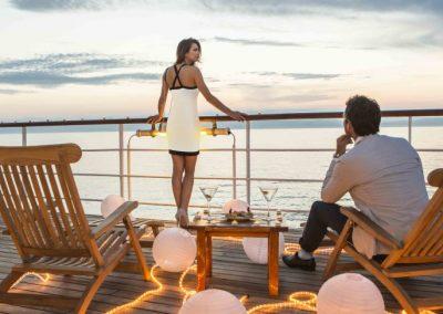 Cruise & Style Magazine