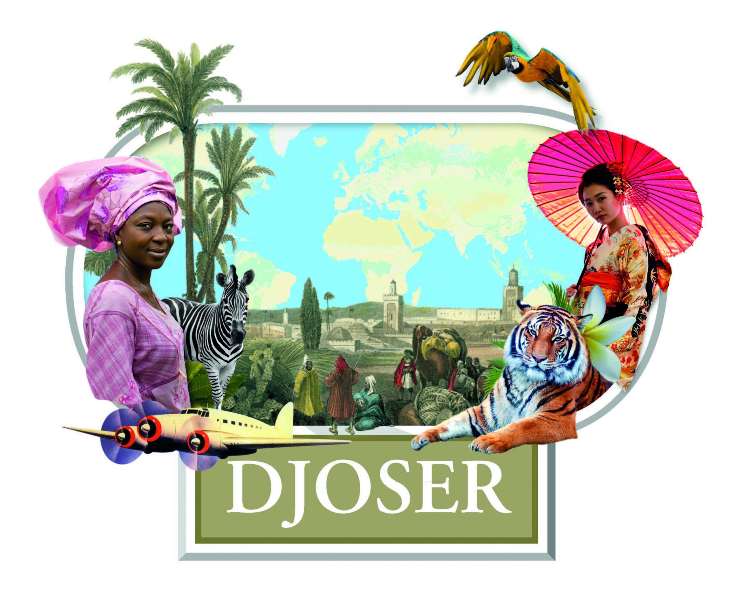 Djoser-2-scaled