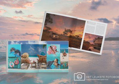 Het Leukste Fotoboek