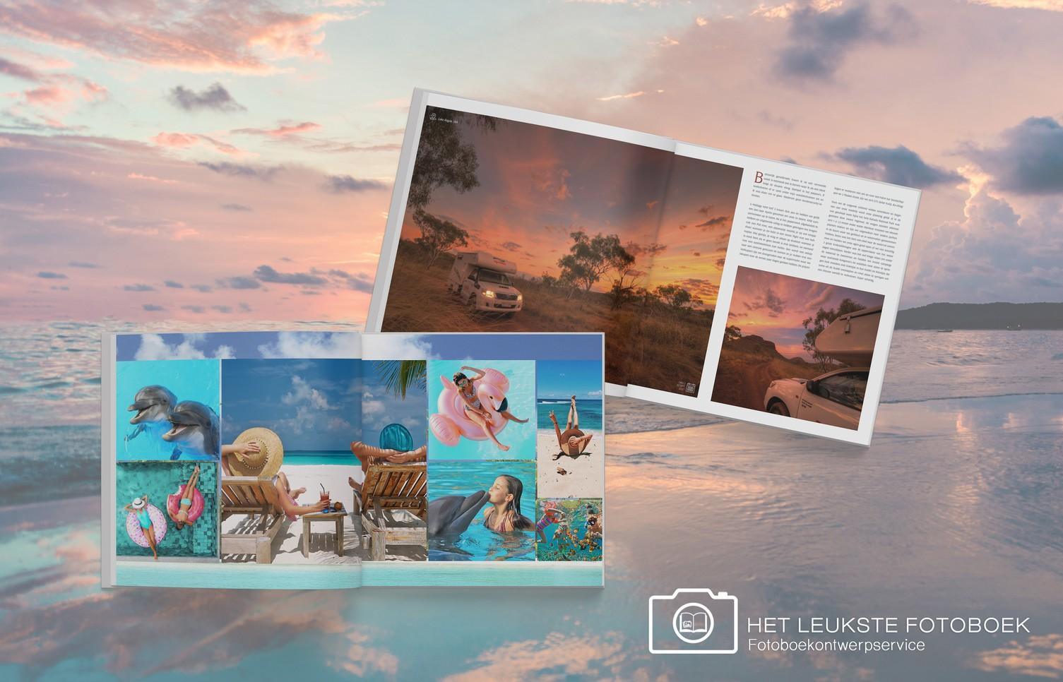 Het-Leukste-Fotoboek