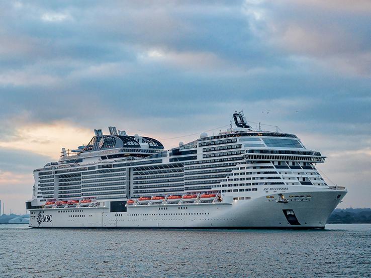 MSCCRUISES_Foto_CruiseBeurs