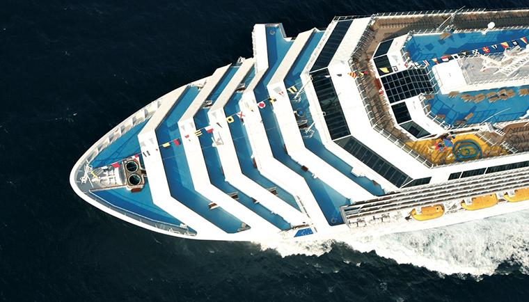 Mag-ik-mij-even-voorstellen-Costa-Cruises