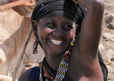 Mayke Tours, de Ethiopië specialist