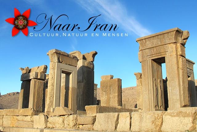 Naar_Iran_verre_reizen