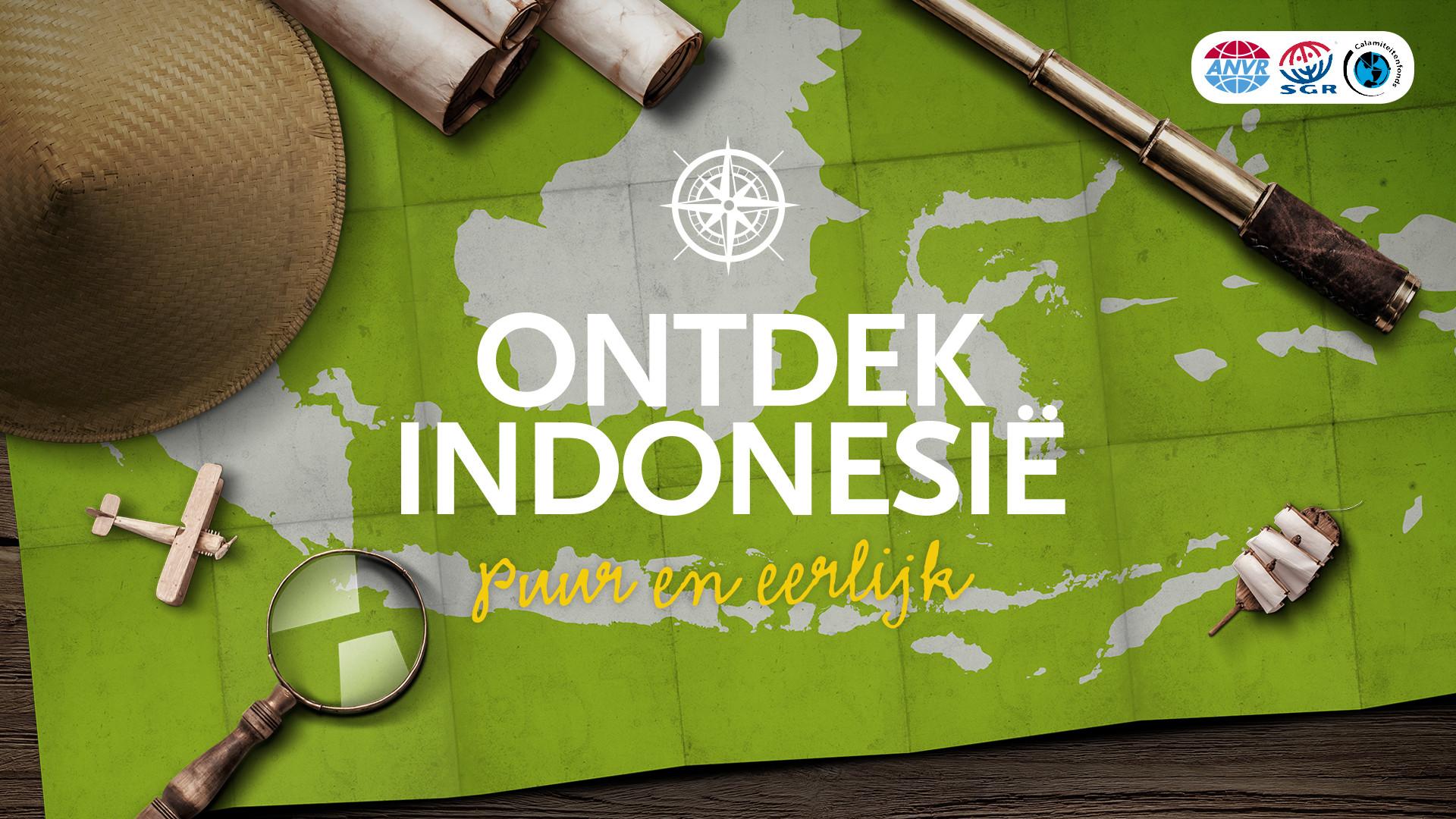 Ontdek-indonesie_1920x1080