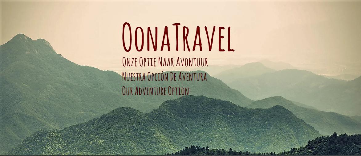 OonaTravel