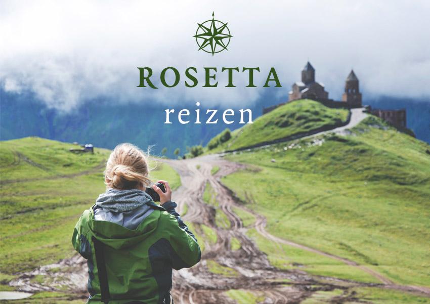 Rosetta-logo-centraal