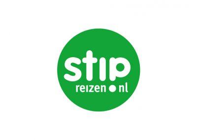 STIP REIZEN