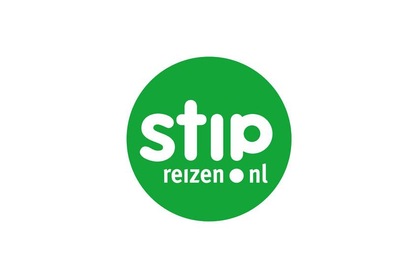 STIPREIZEN