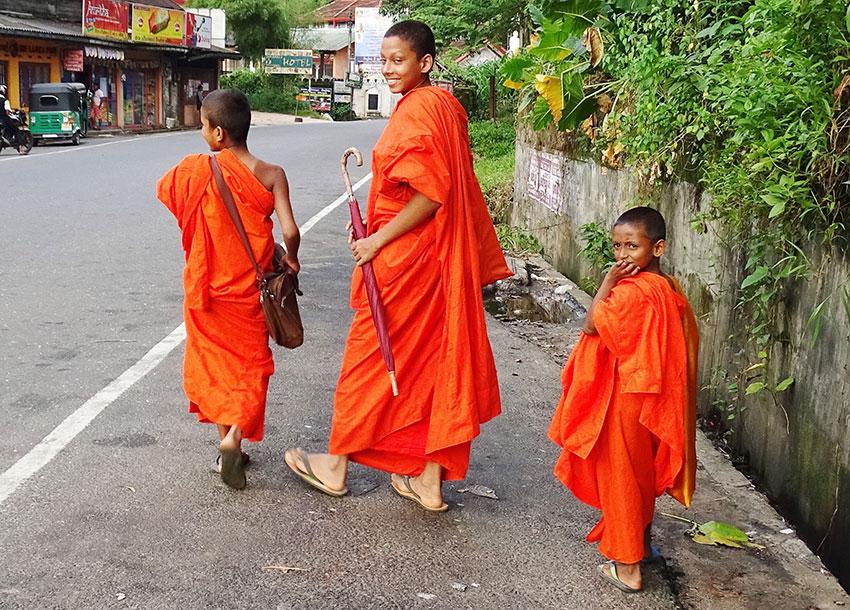 SriLankaopreis_S