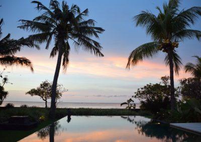 Villa Indah Bali