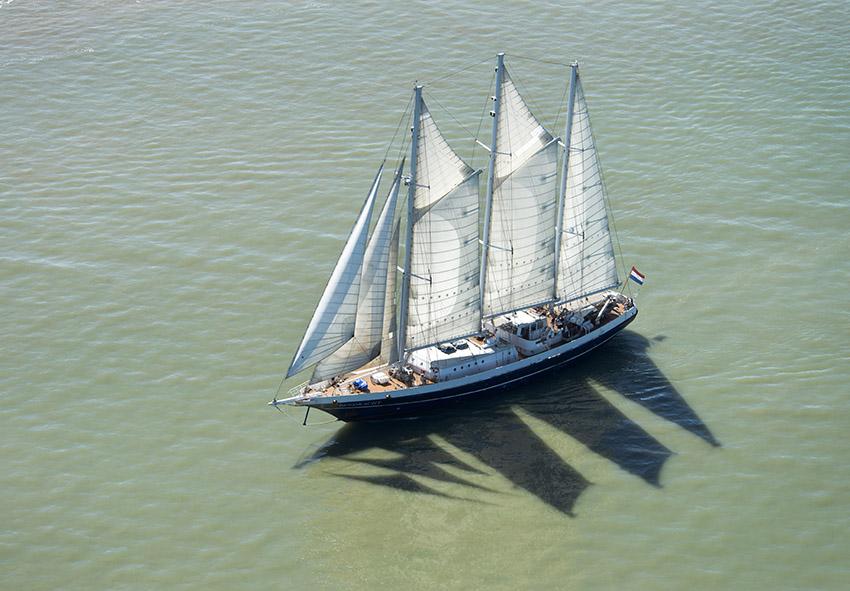 Zeilschip-Eendracht-2016082404