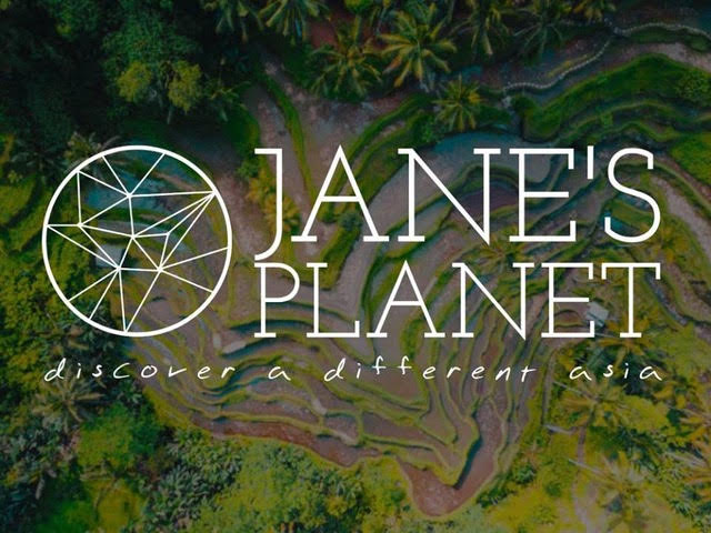 janesplanet
