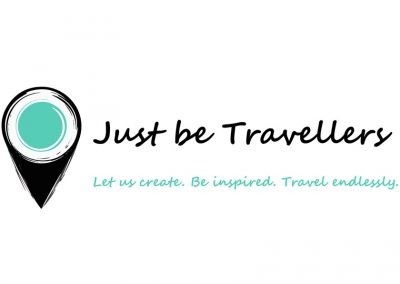 Just be Travellers