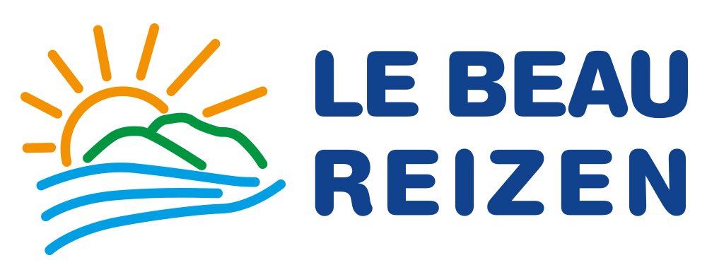logo-LE-BEAU-REIZEN