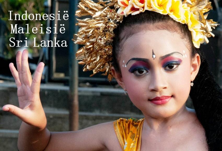 rondreis-indonesie-bali-balinese-danseres2-1b