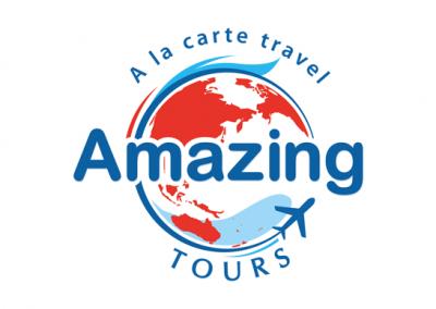 Amazing Tours