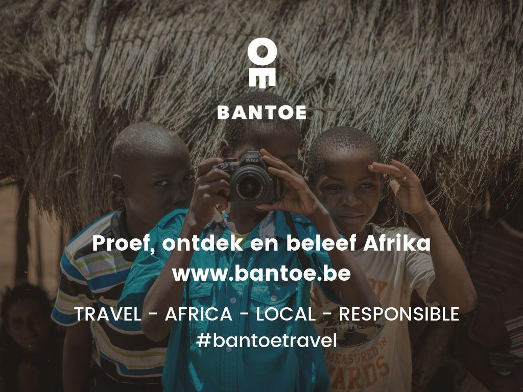 Bantoe