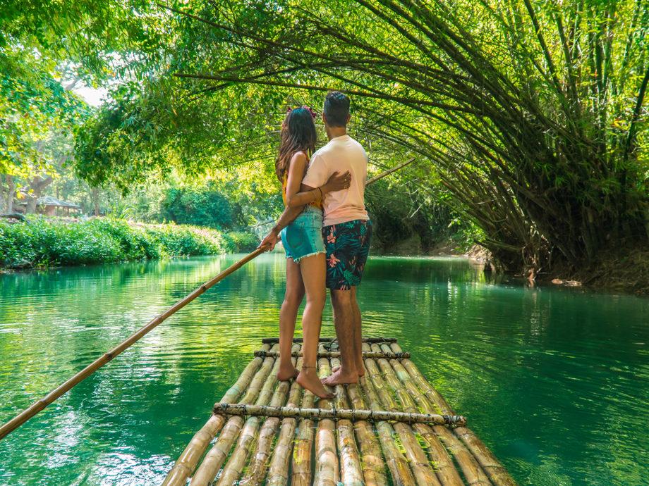 Foto-Explore-Jamaica