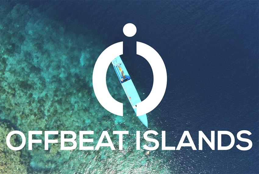 Offbeat-Islands-s
