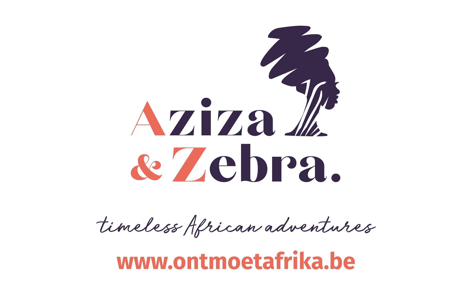 Ontmoet-Afrika-_-Aziza-Zebra-_-timeless-African-adventures-_-promobeeld