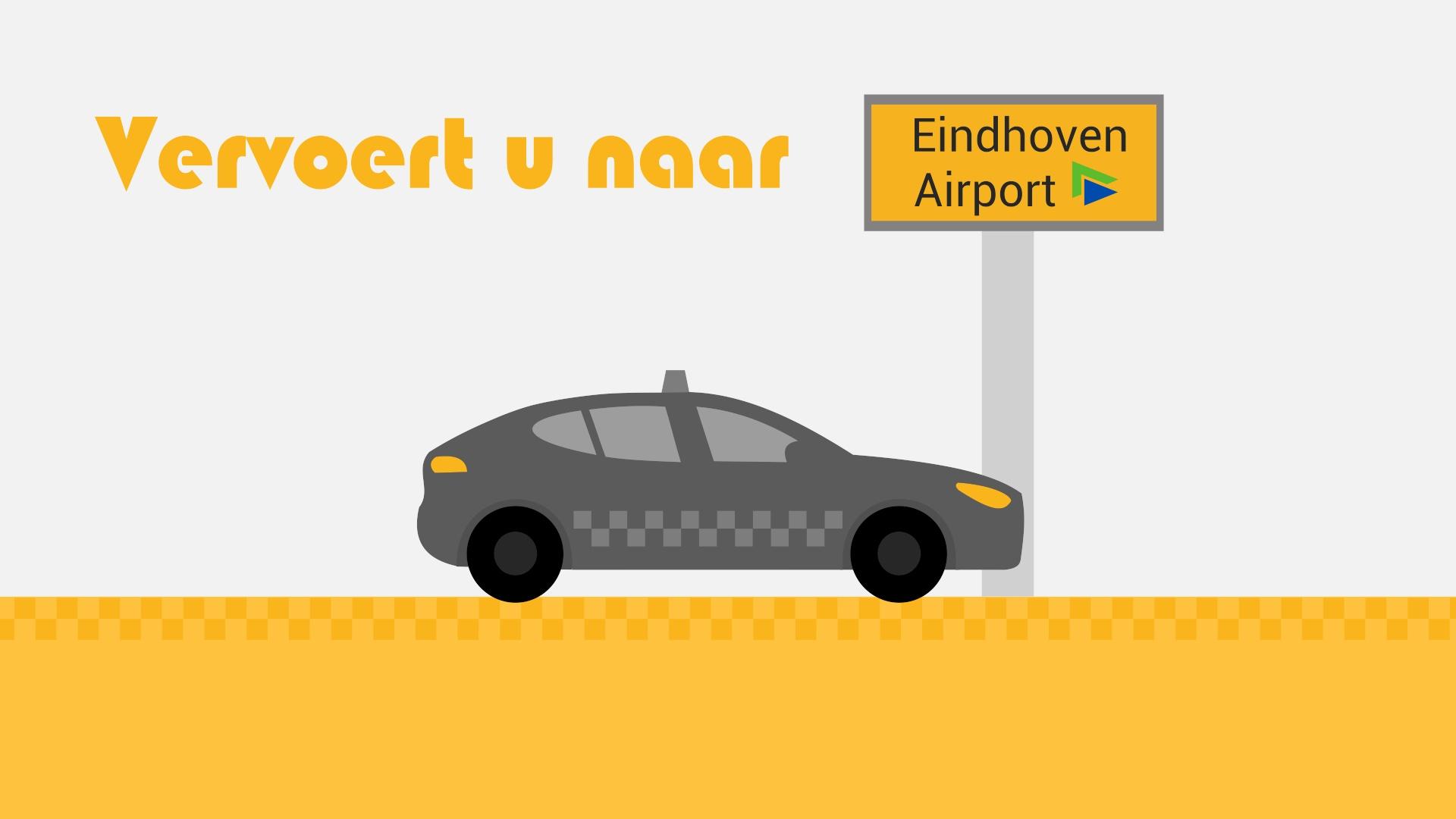 Taxi-animatie_stijlframe-002
