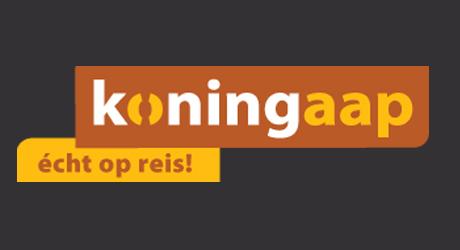 koning-aap-logo