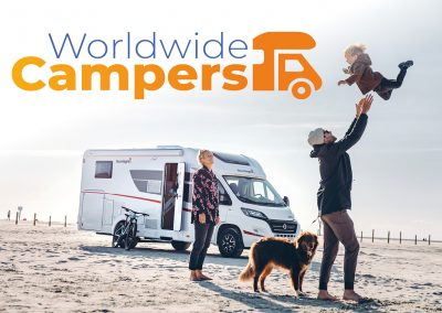 WorldWide Campers