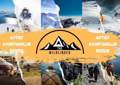 The Wildlinger