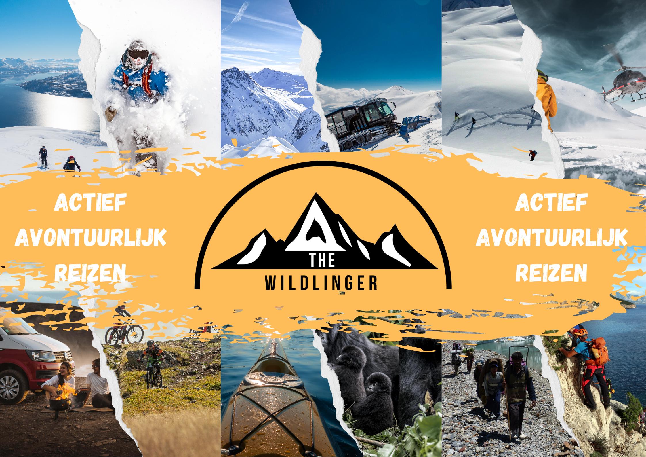 wildlinger
