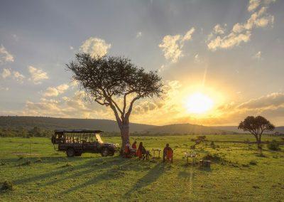 Africa Feeling